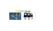 Best solar street light in trivandrum, kerala