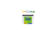 Best c10 battery in trivandrum, kerala