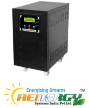 Best solar inverter in trivandrum, kerala