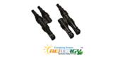 Best solar connector in trivandrum, kerala