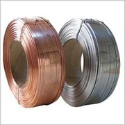 GI Wire Manufacturers in Bangalore Call Ameen: +91-9880713200