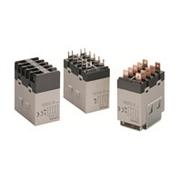 25 amp Power Relay-G7J Series