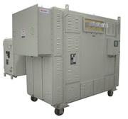 Servo Voltage Stabilizer,  Isolation Transformer, Dimmer, Online UPS, Flex