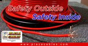 Wires and Cables Manufacturers Industry and Company in India