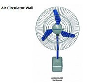 Buy Portable Air Circulator Fans Online at Best Price by Crompton