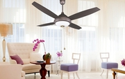 Buy High Speed Fans Online at Best Price in India by Crompton