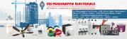 Havells electrical product dealer,  wholesaler,  supplier,  distributor i