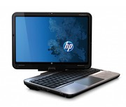Computer laptop AMC in Delhi & NCR