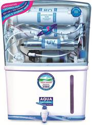 Aqua Grand  water purifier For Best Price in Megashope..........