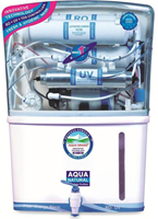 Best Price in Megashope for Aqua Grand +water purifier