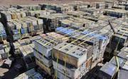 Electrial scrap buyers