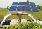 Best solar water heater in Chennai