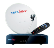 TATA SKY CHENNAI  Tata Sky New Connection
