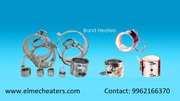 Buy Hot Runner Heater in India