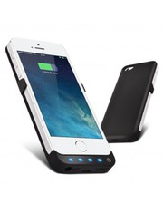 Buy Charging Cases and Covers for Mobiles at Best Prices in India