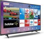 4k Led TV,  Cheapest Led TV,  32 Led TV,  43 Led TV,  Uhd 4k