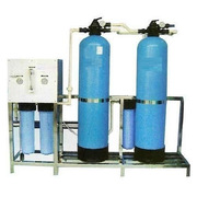 Water Softener Plant Supplier in Chennai , Buy Water Softening System