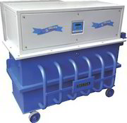 OIL COOLED VOLTAGE STABILIZERS MANUFACTURERS AND SUPPLIERS HYDERABAD