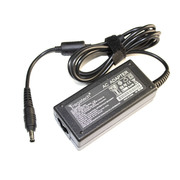 Regatech Samsung 19v 2.1a 40w Pin Size 5.5*3.0mm Laptop Charger Adapte