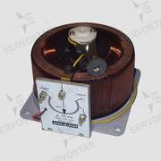 What is Servo Voltage Stabilizer?