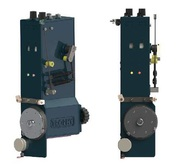 Servo Tensioners at best price in India