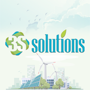 Powering Houses with Solar Energy Systems   Growatt Inverters
