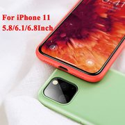 iphone 11/11 Pro Max Back Cover & Case  Get Up to 50% Discount at ksss