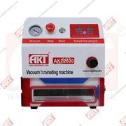 buy oca machine low price in india