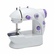 Multifunctional Sewing Machine