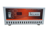 Raju Electricals  Three Phase Stabilizer | Servo Stabilizer for Home
