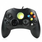 Saysal: Best Video Game Online Store | Buy Kids Video Game in Low Pric