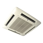 Buy Carrier Cassette R22 or Cassette R410A Air Conditioner