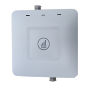 Mobile Signal and Network Booster Company in Noida,  India | Ava System