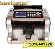 Cash Counting Machine Price in Delhi