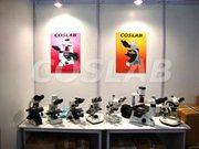 Penta Head | Deca Head | Multi Head Microscopes Manufacturer & Supply