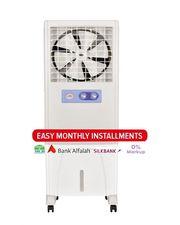 Boss K.E-ECM-10000 - Air Cooler-53883366587
