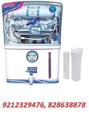 aqua fresh RO sales services repairs