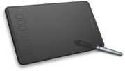 Buy Huion H640P Tablet Online in India