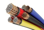 Leading Copper Cable Manufacturers in Delhi