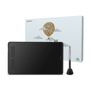 Huion H950P Tablet Online in India