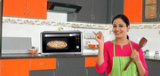 How To Impress House Wife With Kitchen Appliances As Gifts?