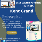 Best RO Water Purifier For Home Use