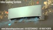 AC Repair in Ahmedabad