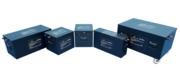 Custom Application Battery