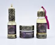 Bulk argan Oil Supplier and manufacturer