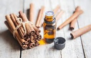 Cannelle Essential Oil