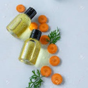 Carrot Essential Oil