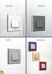 Perfect designer switches in india