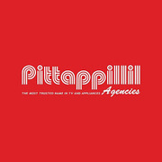 Home and Kitchen Appliances Kerala -Pittappillil