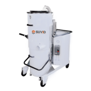 Industrial Vacuum Cleaner Manufacturers | Vacuum Cleaner India